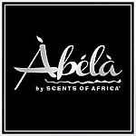 Abela by Scents of Africa