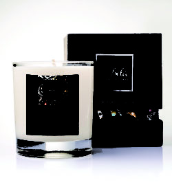 abela-black-sea-perfume-candle
