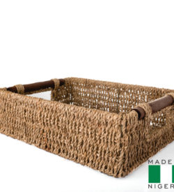 Abela Signature Basketware MIN