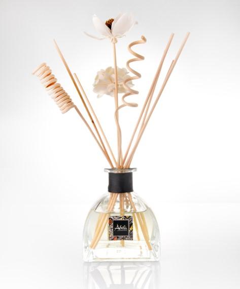 Ìlàrí Home Perfume Diffuser Refill 500ml