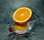 Abela Citrus Fragrance