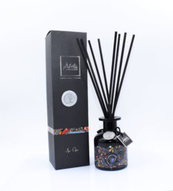 Igi Ope Home Perfume Diffuser