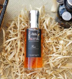 Ilari Perfume Room Spray