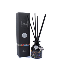 Abela by Scents of Africa Ile Amo Reed Diffuser