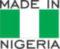 Abela Made in Nigeria